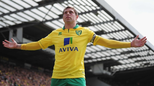 Grant Holt has agreed a deal with the World Association of Wrestling