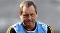 Meyler quits as Kerry hurling boss