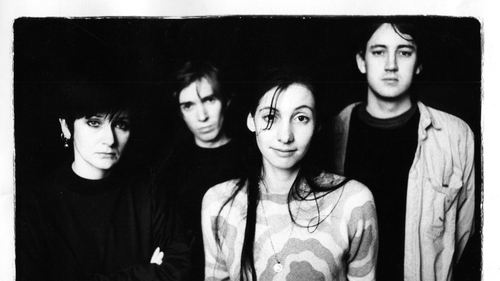 My Bloody Valentine: 21-year wait is finally over for fans