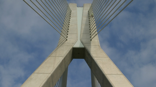 """""""Ethical concerns are essential for designing a bridge that will not collapse"""""""