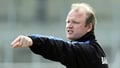 Teddy McCarthy resigns as Laois hurling manager