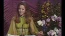 Broadcast 3 April 1971
