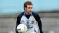 Cavan hand Championship debuts to five