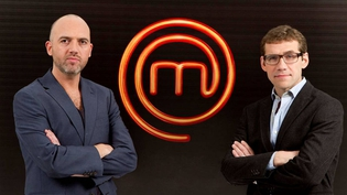 MasterChef Ireland - Closing date for applications is May 28