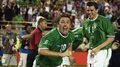 Keane relishing return to world stage