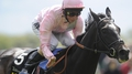 The Fugue features in Oaks field
