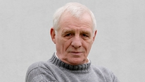 Eamon Dunphy on the growing injury list that is engulfing the Republic of Ireland squad ahead of the Germany game - and his review of the latest Premier League action