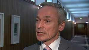 Minister for Education Richard Bruton said the new system would be