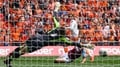 Blackpool's Ince holds talks with Cardiff