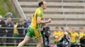 Donegal ease past Farney challenge