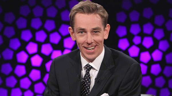 Tubridy & Co. looking for new Irish music talent