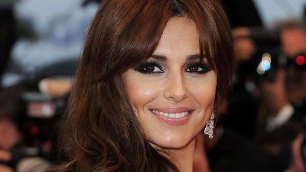 Cheryl Cole wanted a family before her solo career