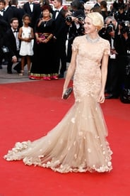 Cannes Red Carpet