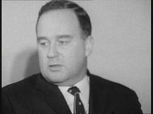 William Craig, Northern Ireland Minister of Home Affairs