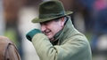 Curley Bill takes Galway feature for Meade