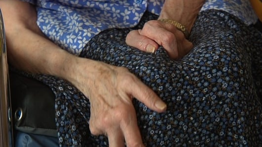 Age Action urges people to check on older neighbours