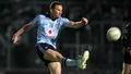 Ciarán Kilkenny named 'Hero of Future'