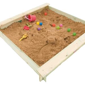 Littlewoods Ireland children's sandbox €79