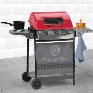 Masterchef grill, Littlewoods Ireland, €319