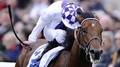 Parish Hall heads 11 in 2000 Guineas