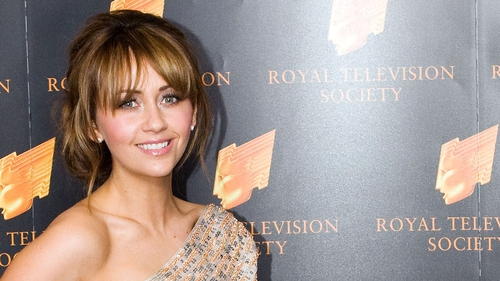 Samia Ghadie likely to stay at least another year on Coronation Street