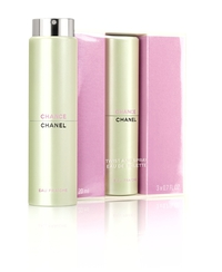 Chanel Chance Twist & Spray