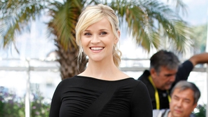 Reese Witherspoon has been cast in Paul Thomas Anderson's upcoming movie Inherent Vice
