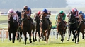 Power gives O'Brien eighth Guineas