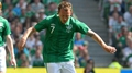 McGeady has nothing to prove to Trap