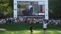 Donald retains BMW PGA Championship