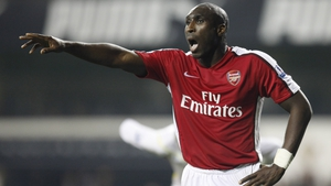 """Sol Campbell described as """"embarrassing"""" the appointment of Michael Owen as captain"""