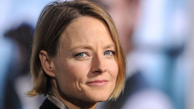 Foster to direct House of Cards season two episode