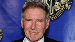 Harrison Ford joins The Expendables 3 while Bruce Willis exits