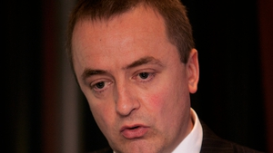 Origin CEO Tom O'Mahony described the land as a highly strategic asset