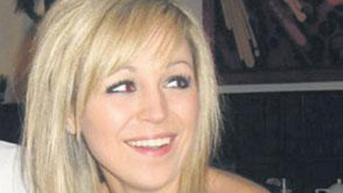 The witness said she wanted 'to get justice' for Nicola Furlong