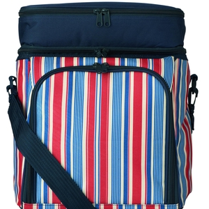 Extra large picnic bag, M&S, €20