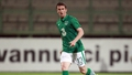 Foley refuses Ireland call-up for Serbia game