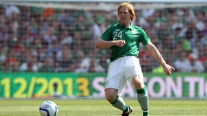 13. Paul McShane (Hull City): Age 26, Caps 27. Injury concerns resulted in McShane getting a late call-up as defensive cover
