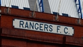 Rangers: Scottish football plans an 'abomination'