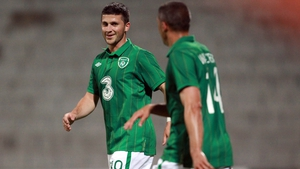 Shane Long looks set to stay with West Bromwich Albion