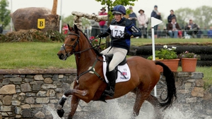 Zara Phillips will be among those competing at Tattersalls International Horse Trials