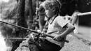 Amuigh Faoin Spéir - Four go Fishing