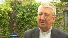 Archbishop defends cost of Eucharistic Congress