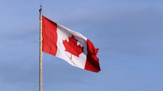 Canada: An emigration destination for Irish families