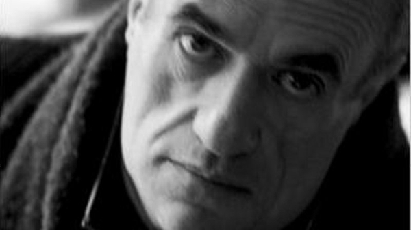 Colm Tóibín is among the Irish authors nominated for a Literary Award