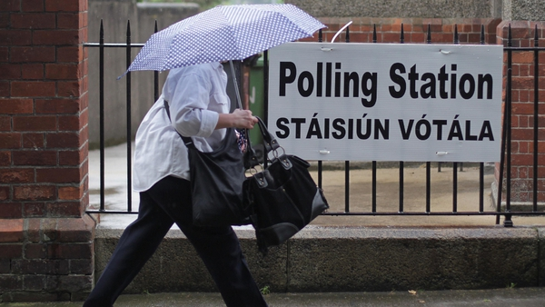 More than 3m people were entitled to vote