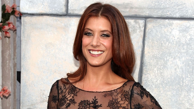 Private Practice star Kate Walsh is making her way back to mainstream TV