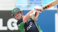 Stirling looking to continue run against Afghanis