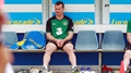 Kelly: Given will start against Croatia