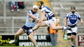 Dublin crush Laois in Leinster SHC